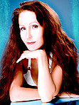 Single Ukraine women Irina from Belgorod-Dnestrovskiy