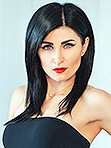 Single Ukraine women Viktoriya from Kherson