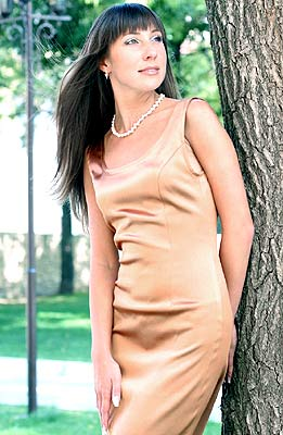 Ukraine bride  Natal'ya 37 y.o. from Kherson, ID 35163