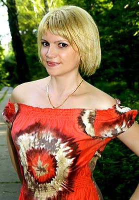 Ukraine bride  Tat'yana 48 y.o. from Khmelnitsky, ID 43069