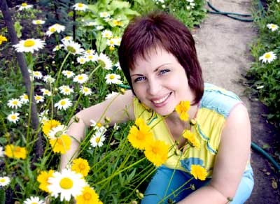 Ukraine bride  Irina 59 y.o. from Zaporozhye, ID 46963