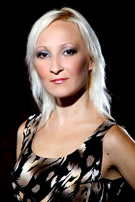 Ukraine bride  Oksana 46 y.o. from Lugansk, ID 57166