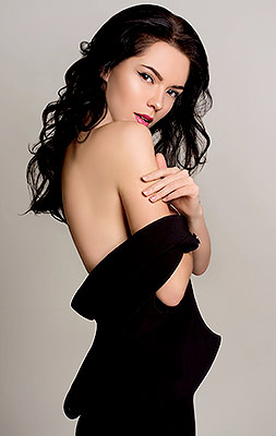 Ukraine bride  Anna 25 y.o. from Dnepropetrovsk, ID 87479