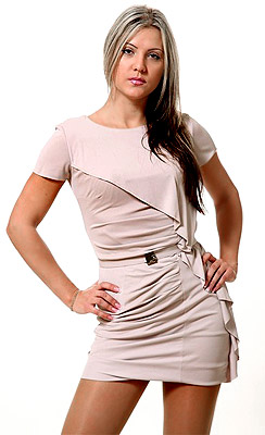 Ukraine bride  Valentina 34 y.o. from Lugansk, ID 30215