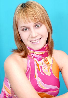 Ukraine bride  Marina 33 y.o. from Mariupol, ID 21414