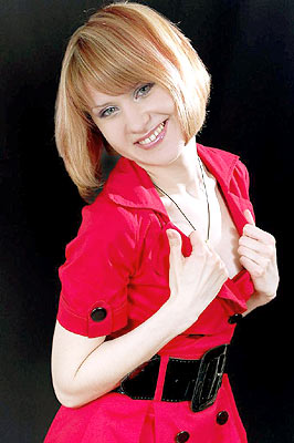 Ukraine bride  Elena 39 y.o. from Mariupol, ID 36606