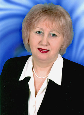 Ukraine bride  Alla 69 y.o. from Mariupol, ID 47902