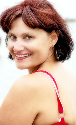Ukraine bride  Irina 57 y.o. from Mariupol, ID 48396