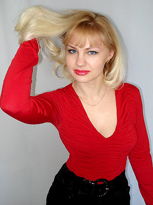 Ukraine bride  Natal'ya 34 y.o. from Mariupol, ID 56155