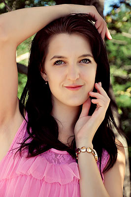 Ukraine bride  Mariya 30 y.o. from Nikolaev, ID 58506