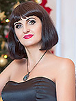 Single Ukraine women Natal'ya from Nikopol
