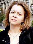 Single Ukraine women Kseniya from Izmail