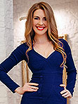 Single Ukraine women Viktoriya from Odessa