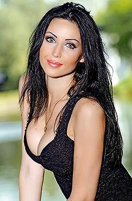 Best online dating israel-in-Mount Cook