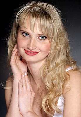 Ukraine bride  Yuliya 40 y.o. from Poltava, ID 46123