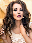 Single Ukraine women Yuliya from Zhmerinka