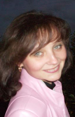 Ukraine bride  Natal'ya 45 y.o. from Vinnitsa, ID 18398