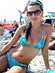 Single Russia women Mariya from Aksay