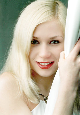Ukraine bride  Natal'ya 37 y.o. from Vinnitsa, ID 11670