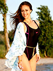 Single Ukraine women Valeriya from Nikolaev